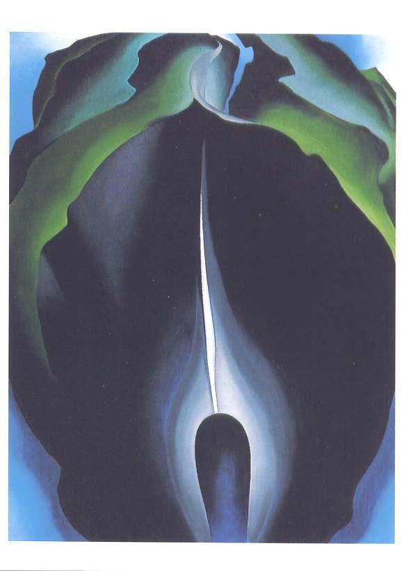 ジョージア・オキーフの画像 p1_30