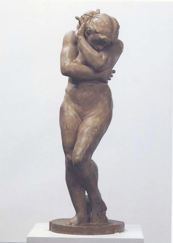 オーギュスト・ロダンの画像 p1_11