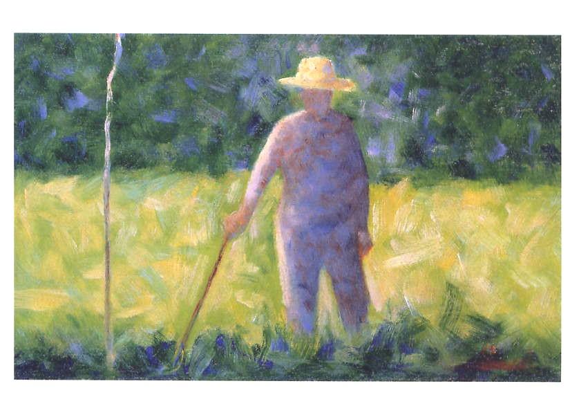 ジョルジュ・スーラの画像 p1_30