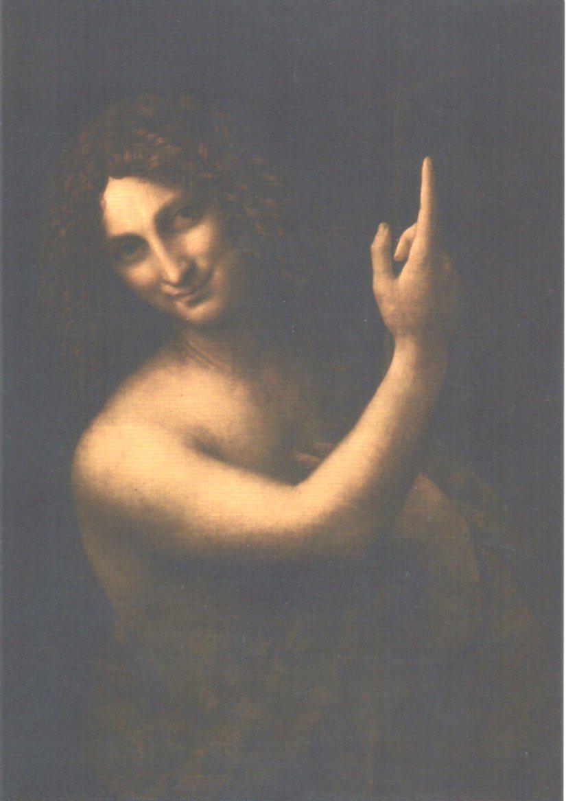 レオナルド・ダ・ヴィンチの画像 p1_5