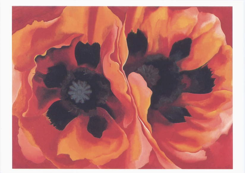 ジョージア・オキーフの画像 p1_18