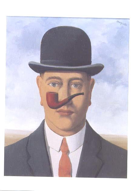 ルネ・マグリットの画像 p1_8