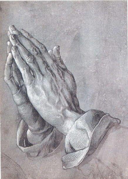 アルブレヒト・デューラーの画像 p1_20