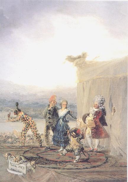 フランシスコ・デ・ゴヤの画像 p1_14